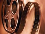 Viet Nam se acercará a documentales internacionales