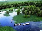 Lago Ba Be, tercer sitio Ramsar de Viet Nam