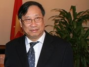 Destacan resultados de encuentro ministerial Asia- Europa