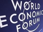 Titular vietnamita en forum económico regional