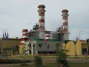Viet Nam- Omán: Cooperación energética
