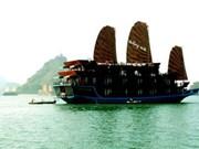 Viet Nam prioriza turismo marítimo