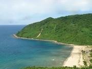 ASEAN impulsa preservación del entorno marítimo