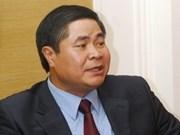 Viet Nam y Sudán intensifican cooperación
