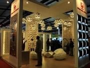 Viet Nam organizará Exposición Internacional de Construcción