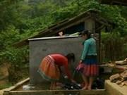 Asistencia europea para reducir la pobreza en Viet Nam