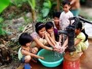 Fortalecen Viet Nam y Japón cooperación ambiental