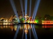 Ciudades vietnamitas entre las más atractivas de Asia