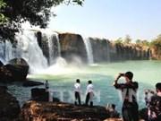 Prolongarán permanencia para turistas en Viet Nam