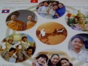 Invertirá Japón en países del Mekong