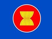 Fortalece Canadá vínculos con la ASEAN