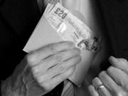Seminario de lucha contra la corrupción en Ha Noi