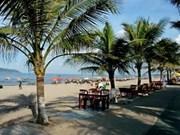 Inaugura Viet Nam festival de aldeas costeras
