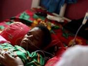 Ayuda Viet Nam al Congo a producir medicina contra malaria