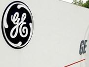 Ofrece GE soluciones especializadas para la red energética