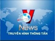 Festeja VNews su primer aniversario