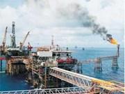 PetroVietnam firma contrato de ingeniería con Argelia