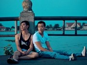 Viet Nam en festival cinematográfico internacional