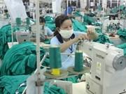 Crecen exportaciones vietnamitas a Japón