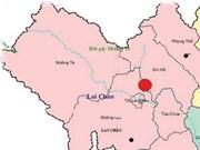 Viet Nam enfrenta alto riesgo de terremotos