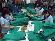 EE.UU prioriza lazos económicos con Viet Nam