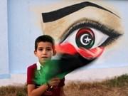 Viet Nam respecta decisión del pueblo libio