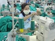 Aumenta Viet Nam exportaciones a EE.UU.