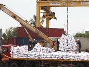 Aumentan ventas vietnamitas a México