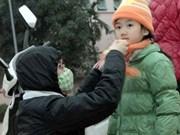 Viet Nam despliega programa de protección infantil