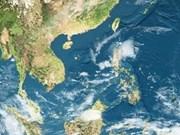 Grupo de trabajo sobre Mar Oriental