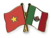 Vietnam promueve cooperación con México