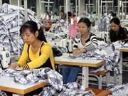 Nueva asistencia de España a Viet Nam