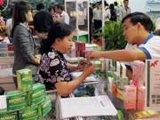 En Viet Nam conferencia médica internacional