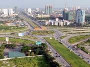 Viet Nam y la India intensifican cooperación financiera