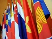 ASEAN contra recesión económica