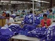 Aumenta el índice de confianza empresarial en Viet Nam