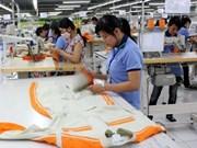 Inversores foráneos buscan nuevas oportunidades en Viet Nam