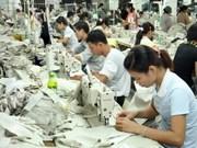 Viet Nam figurará entre los mayores productores del mundo
