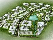 Construirán zona de tecnología informativa en Da Nang