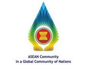 ASEAN prepara para su Cumbre 19 en Indonesia