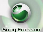 Vietnam, mercado potencial de grupo Ericsson