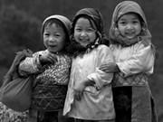 Exhibidas mejores fotos internacionales en Hanoi