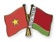 Desea Belarús consolidar relaciones con Vietnam