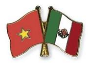 Vietnam y México acuerdan estrechar nexos parlamentarios