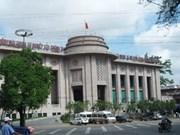 Vietnam y Laos fomentan cooperación financiera