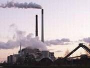 ADB apoyará Vietnam en recuperación y almacenamiento de carbono