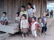 Progresa Vietnam en igualdad de género