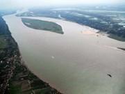 Discuten impactos de obras hidroeléctricas en río Mekong