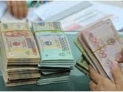 Aumentarán sueldo mínimo en Vietnam para trabajadores estatales