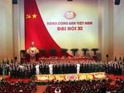 Vietnam: 10 hechos más destacados de 2011
